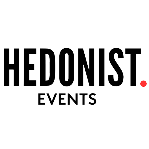 Hedonist Events